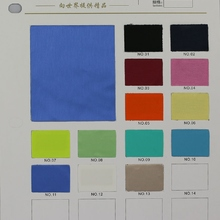 拉丝PU革 专业用于首饰包装革、首饰盒、道具皮革等