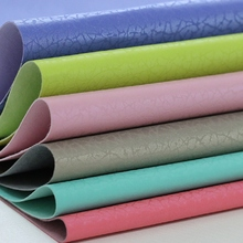 枫叶PU革 主要用于手机皮套革 电子包装 电脑皮套等