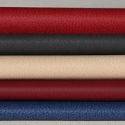 绵羊皮PU革 专业用于首饰包装革 道具首饰盒PU革