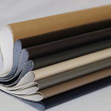 热销产品云凌锦pu革 专用于首饰包装盒以珠宝道具其他用途等