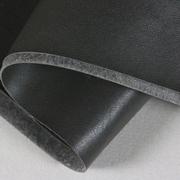 针纹PVC人造革特价处理