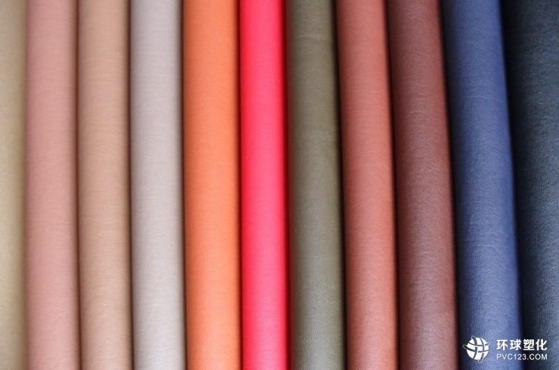 塑料常识:怎样洗涤人造皮革制品