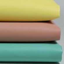 五谷丰登羊纹PU革 现货供应 可用于礼品盒眼镜盒类