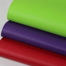 新款斜编织纹布底PU革 适用于首饰包装礼品盒类