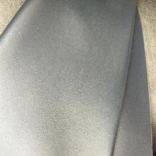 超纤纳帕纹 pu皮革面料沙发汽车内饰布料人造革箱包细纹防水皮