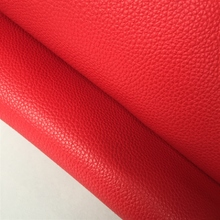 加厚仿牛皮/皮带皮料沙发座椅面料手袋包包皮革/DIY手工