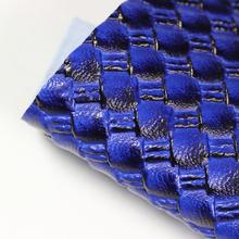 编织纹PVC箱包皮革哑光强烈推荐