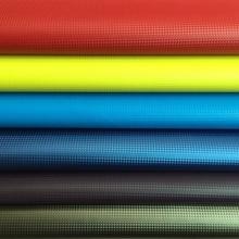TC底PU革 适用于礼品包装  手袋  电子包装  箱包等等