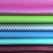 TC底PU革 适用于礼品包装  手袋 皮具等等
