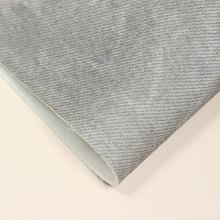 斜纹PVC