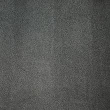 德利狗亚体育官方网现货供应0.5mm  B251  TC鞋革