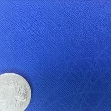 TC底PU革压纹 适用于箱包  手袋  文具 包装等等