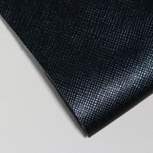 现货供应 超纤 0.5mm 电子包装、装饰革、沙发革