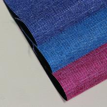 现货供应 PU 0.5mm 电子包装、装饰革、沙发革