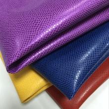 TC底PU革 适用于手袋  软包  礼品包装  眼睛盒等等
