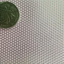 TC底PU革烫金银 适用于箱包 手袋 软包 等等
