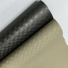 最新款佳积底弹力格子纹 适用于按摩椅  高尔夫 包装盒等等