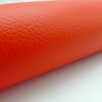 热销1.5米宽 小荔枝纹 pvc革沙发座椅把套座套软包