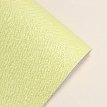 现货供应 PVC 十字纹 拉毛底 适用于箱包 、手袋、鞋革