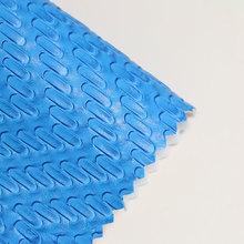 现货供应 半PU 1.2mm 拉毛底 适用于箱包 、鞋革