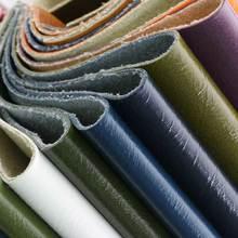 大量现货供应鹿皮绒超纤、适用于酒店工程、家居装饰、软包等