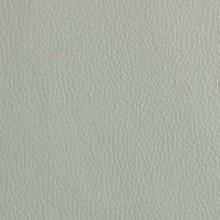 现货供应 PVC荔枝纹 适用网吧椅 餐椅家具沙发配皮