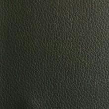 集泰狗亚体育官方网 0.6mmPVC荔枝纹 餐椅家具 皮床沙发配皮面料