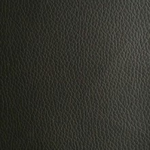 集泰狗亚体育官方网 现货供应 黑色DE90荔枝纹 餐椅家具皮床沙发面料