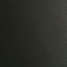 集泰狗亚体育官方网 现货供应 黑色DE90荔枝纹 餐椅家具皮床沙发配皮