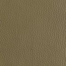 集泰皮革 针织加密布0.8mm荔枝纹 汽车内饰脚垫摩托车座垫