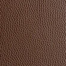 集泰狗亚体育官方网 网眼布0.8mm爱玛仕纹 汽车内饰脚垫摩托车座垫革