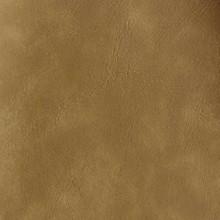集泰皮革 仿棉绒底0.9mm油腊皮 餐椅家具皮床沙发面料