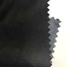 众联皮塑  现货供应  用于羽绒服  男女装等