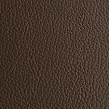 集泰皮革 1.2mm仿超纤 汽车座垫 皮床 卡座沙发家具面料