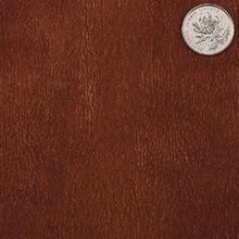 安利品牌环保PU革 864 1.2mm 手袋、箱包