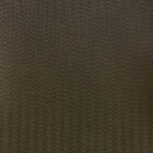 集泰皮革 仿棉绒底0.9mm仿提花布纹 汽车内饰,家具沙发革