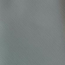 集泰皮革 现货供应0.9mm渔网纹 网吧椅 餐椅家具沙发革