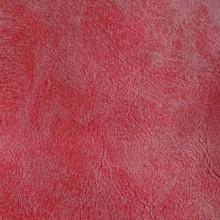 集泰皮革 现货供应0.9mm复古油腊皮 餐椅 家具沙发革面料