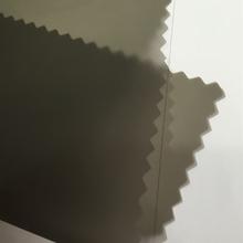 透明膜0.1mm -0.2mm  雨衣服装搭配
