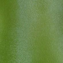 集泰皮革 0.8mm老鼠纹 软包装饰 餐椅 家具沙发革