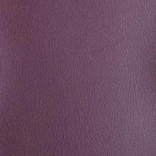 集泰皮革 现货供应0.9mm肤感皮 软包装饰餐椅家具沙发革