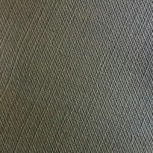 集泰狗亚体育官方网 现货供应0.9mm仿布纹 汽车内饰 餐椅家具沙发革