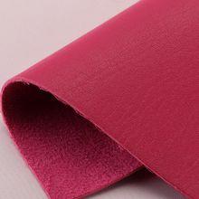 现货供应PU革 适用于:手袋、鞋材、包装、装饰等