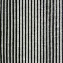 集泰狗亚体育官方网 印刷0.2cm条纹 手袋箱包 餐椅网吧椅家具革