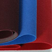 1.4mm恒温透气革 适用于汽车鞍座 工艺礼品等