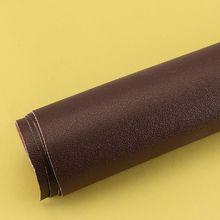 鸿钰皮革 大量现货 PVC 水刺底 0.6mm 用于手袋箱包