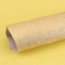 鸿钰皮革 大量现货  PVC 针织底 0.4mm  用于包装