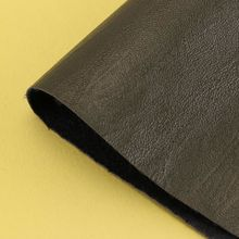红瓦房精品面料,现货热卖pu粘胶布0.6mm可用于服装革等