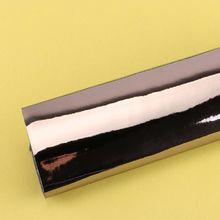 超软铁皮 镜面TPU 0.95mm适用于:箱包、鞋革、装饰等