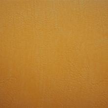 安利品牌环保PU革  878 1.2mm,箱包 手袋